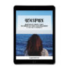 RESPIRE-EBOOK-IPAD-arreter-de-fumer-easy-cigarette-naturel-naturellement-2