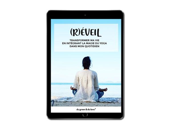 reveil-ebook-ipad-dugreenetdulove-yoga-2