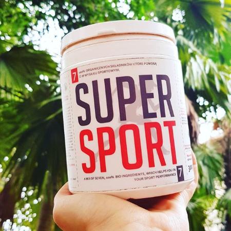 dugreenetdulove-supersport-superfood-weightworld-france
