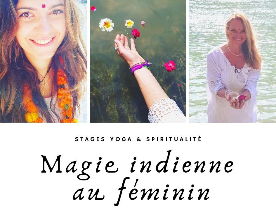 dugreenetdulove-stage-yoga-retraite-inde
