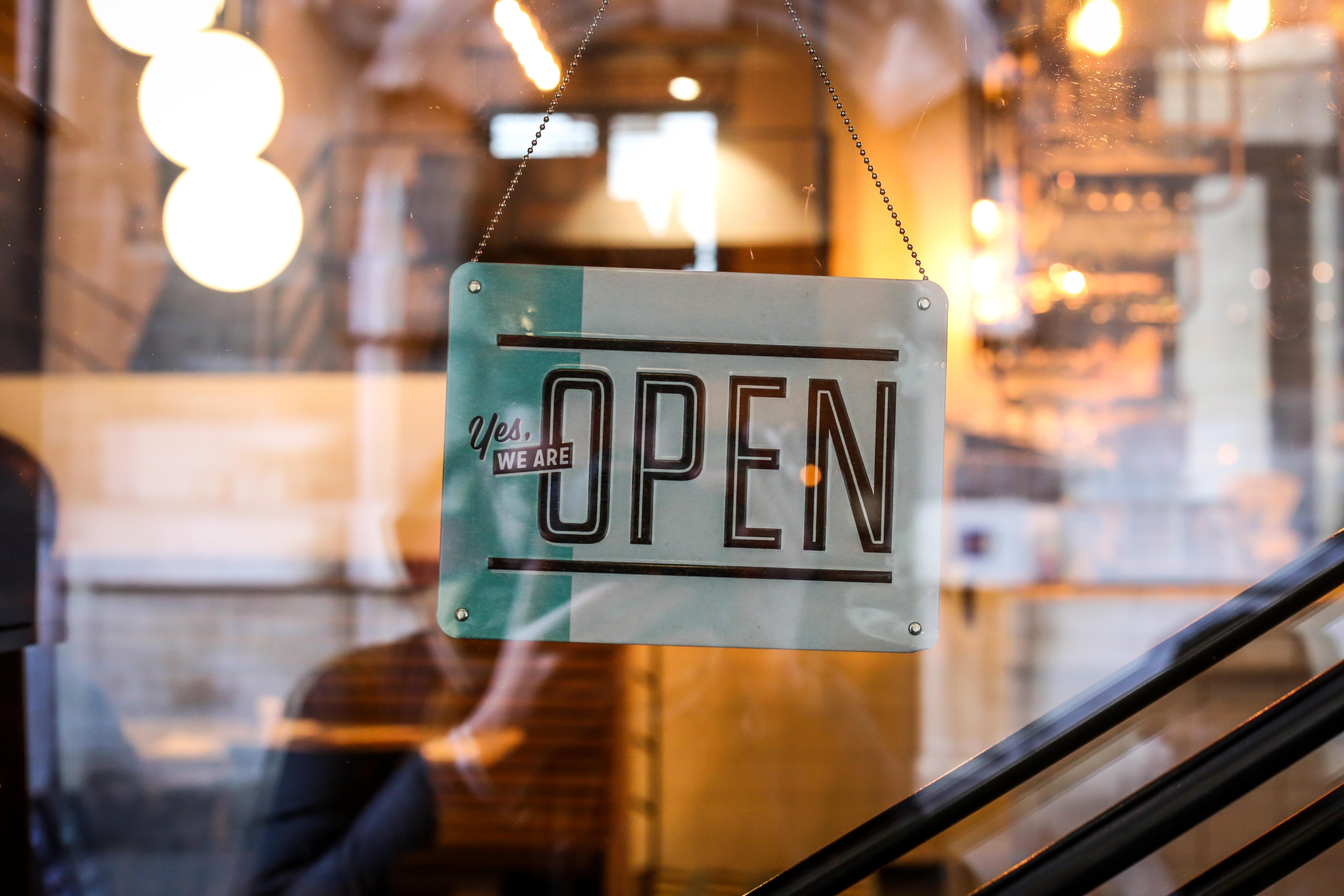 Et si dugreenetdulove.com devenait une boutique éphémère ?
