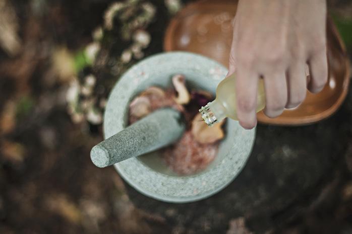 dugreenetdulove-naturopathie