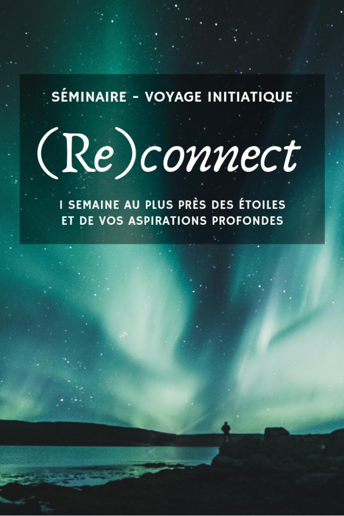 dugreenetdulove-voyage-initiatique-nord-europe-aurores-boreales-seminaire-reconnect