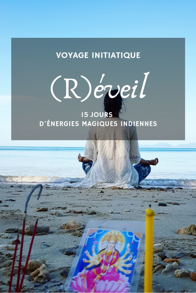 dugreenetdulove-voyage-retraite-india