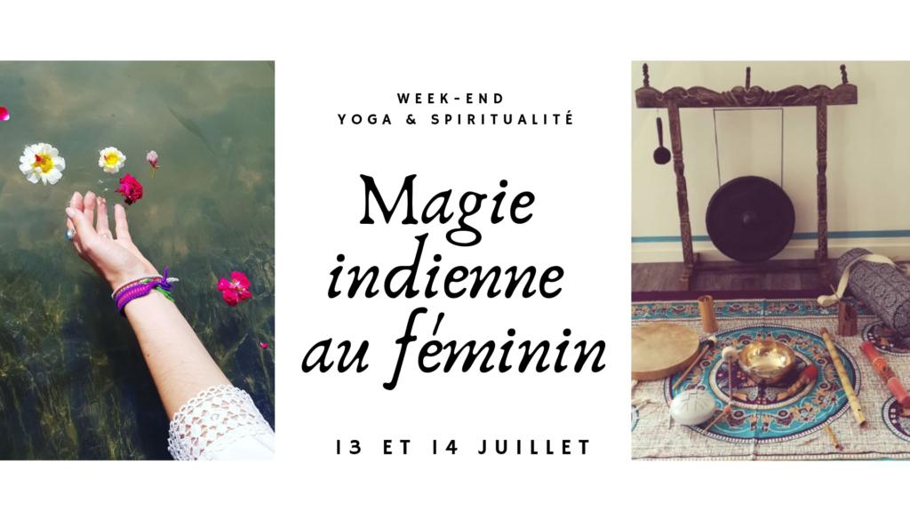 dugreenetdulove-retraites-yoga-spiritualite-juillet-cestas-bordeaux