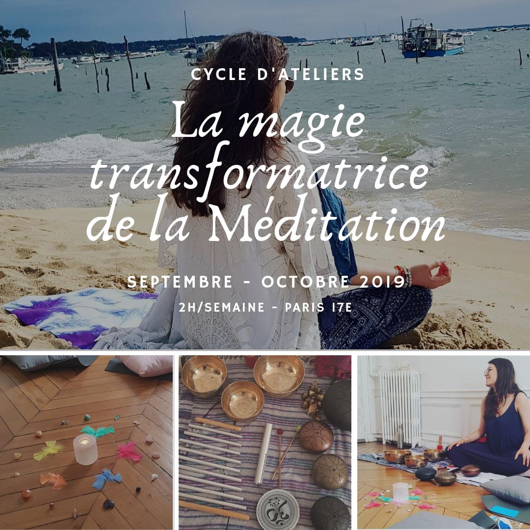 dugrenetdulove-cours-meditation-paris-yoga-bain-sonore-sound-bath