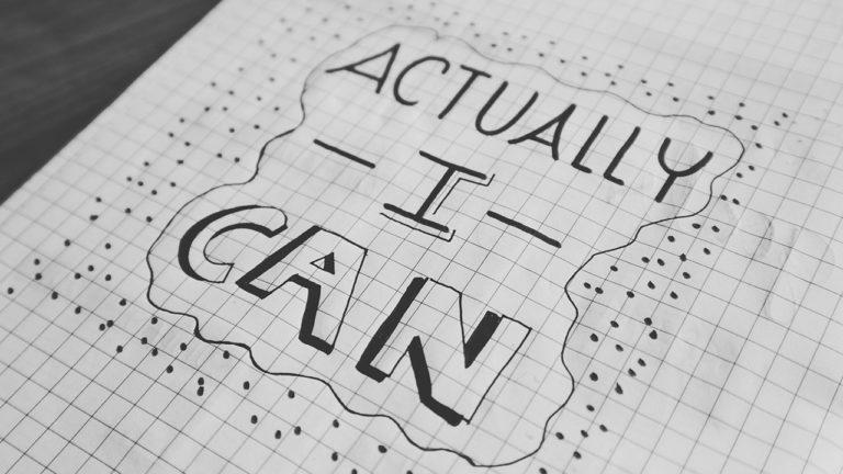 Comment ne plus procrastiner ? Clefs de compréhension et étapes anti-procrastination