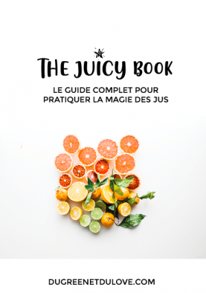 dugreenetdulove-ebook-jus-the-juicy-book